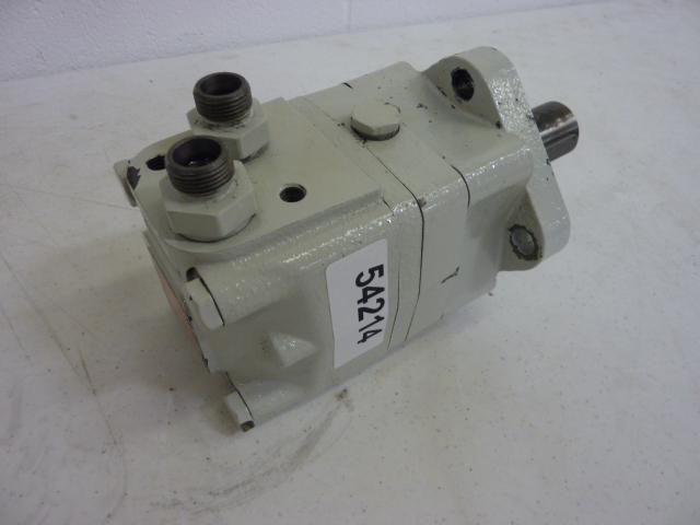 Danfoss Hydraulic Motor Oms 80 Used 54214 Ebay