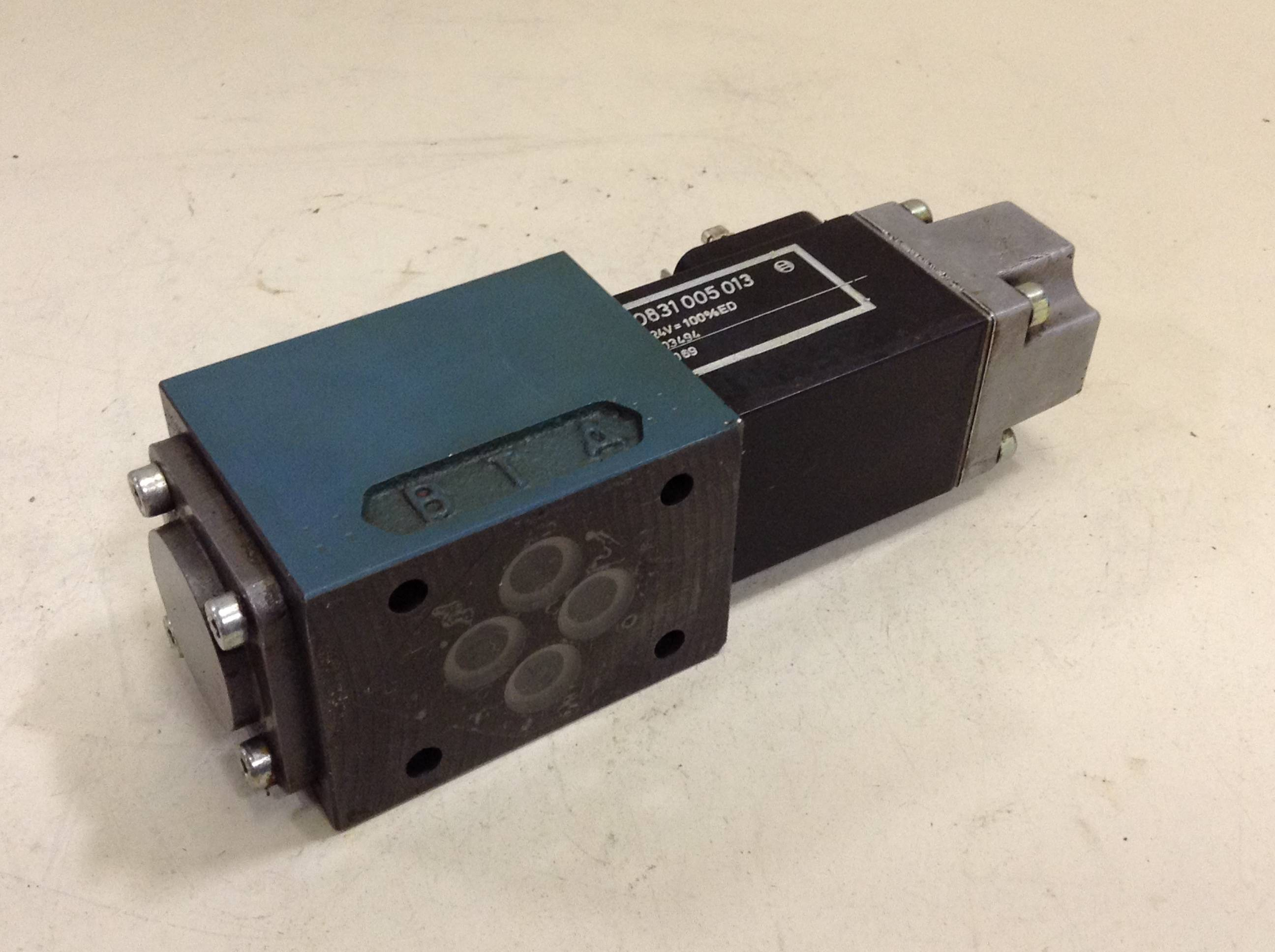 bosch 0 810 090 106 ideal machinery inc bosch 0 810 090 106