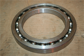 Consolidated Bearing ELN120