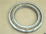 Consolidated Bearing ELN95