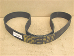 Gates 1800 8MGT TM013