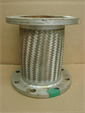 Key High Vacuum Products Inc 6ID6X11