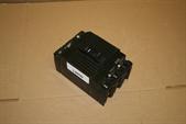 General Electric / Ge TEF134100