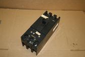 General Electric / Ge TFJ236150