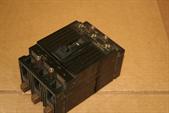 General Electric / Ge TEF136M2050