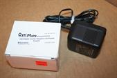 Optimate OM-PS400