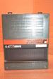 Reliance Electric 1AC2001