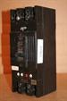 General Electric / Ge E11592-R