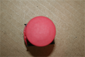 Ge Cema PB513 Red