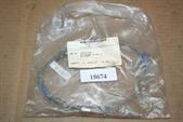 Aic 1100-A1-096
