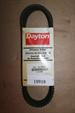 Dayton 2L389G