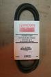 Dayton 2L396G