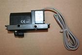 Festo Electric PNP  U:12
