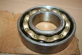 Fafnir Bearing 7311PWBR