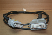 Generic Cable338