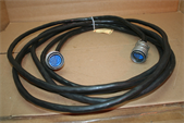 Generic Cable343