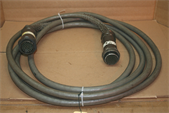 Generic Cable356