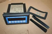 Universal Flow Monitors M140RTAL2C1