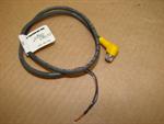 Turck Elektronik PKW 3M-6/S9