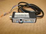 Keyence Corp FS2-62