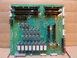 Harmo PCB-E100I/F