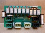 Harmo PCB-EO51B