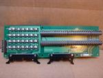 Harmo PCB-E052