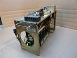 Fuji Electric B14L-5105-0145A/A2