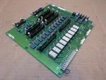 Harmo PCB-E027C