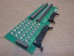 Harmo PCB-E043