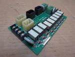 Harmo PCB-E051