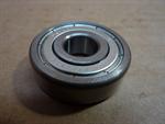 Ntn Bearing 6200ZZC3/L627
