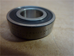 Skf 6002-2RS1/C3HT51