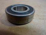 Ntn Bearing 6200 ZZC3/5C