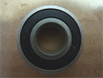 Skf 6001-2RS1/C3HT51