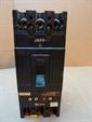 General Electric / Ge J236125