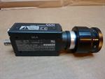 Sony XC-75