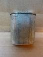 Magnetek 005-1468-MF
