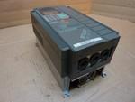 Fuji Electric FRN1.5G11S-4CX