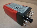 Red Lion Controls PRS1-1011