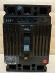 General Electric / Ge TEB132060