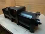 Parker HP10-1803C-AA2