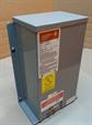Myron Zucker KIM43003x-3