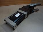 De Sta Co Tools 82G8N-423E43-11190A-P3
