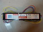 Advance Automation VEL-4P32-SC