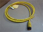 Tpc Wire & Cable 60052