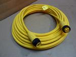 Tpc Wire & Cable 60052Y