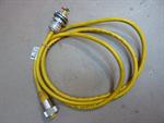 Turck Elektronik RKM 311-4M