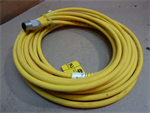 Tpc Wire & Cable 67440