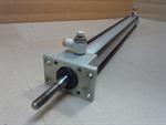 Phd Inc BS061X16-D-HA cylinder